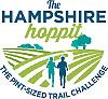 2017-06-18 Hampshire Hoppit