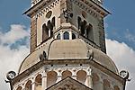 Italy - Tirano