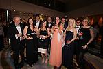 CIPR Cymru 2012.Cardiff Hilton.19.10.12.©Steve Pope