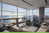 House on Penobscot Bay;. Elliott Elliott Norelius Architecture