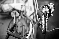 sprint<br /> <br /> Halle - Ingooigem 2013<br /> 197km
