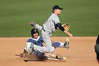 Arizona Fall League 2011