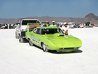 Mopar Madness Gallery <br />