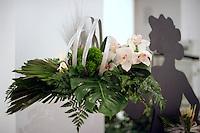 Composizioni floreali.Compositions floral.