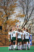 08 Big Ten Field Hockey MSU JPG