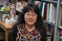 20151215 Kathleen Liang