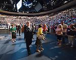 1608-44 523<br /> <br /> Education Week<br /> Elder Holland Devotional<br /> <br /> August 16, 2016<br /> <br /> Photography by: Mark A. Philbrick/BYU Photo<br /> <br /> Copyright BYU Photo 2016<br /> All Rights Reserved<br /> photo@byu.edu (801)422-7322<br /> <br /> 842