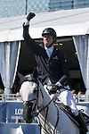 08/06/2013 - Longines Global Champions Tour - London