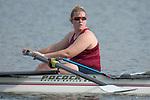 SaintMarys 1415 Rowing
