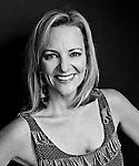 Lisa Petrillo for Miami Influencers