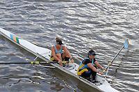 Boats 401+