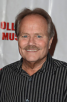"""HOLLYWOOD, CA - AUGUST 18:  John Provost at """"Child Stars - Then and Now"""" Exhibit Opening at the Hollywood Museum on August 18, 2016 in Hollywood, California. Credit: David Edwards/MediaPunch"""