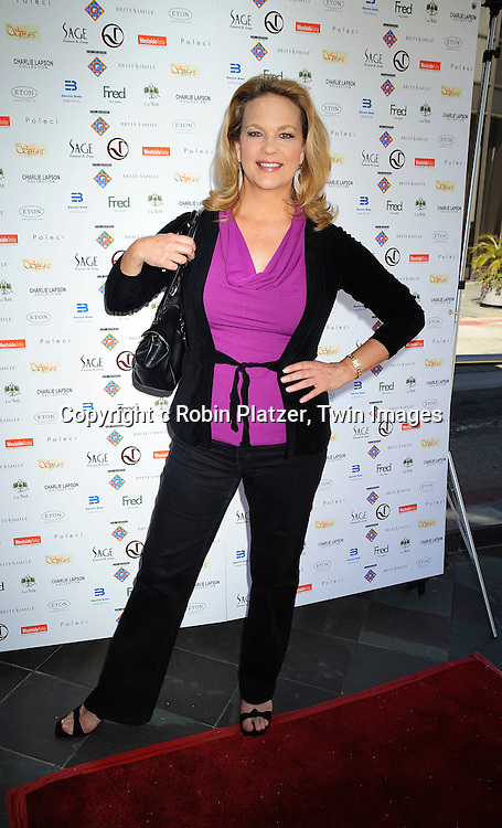 leann hunley 2015leann hunley age, leann hunley husband, leann hunley imdb, leann hunley now, leann hunley days of our lives, leann hunley 2015, leann hunley bill sheridan, leann hunley today, leann hunley actress, leann hunley beverly hillbillies, leann hunley movies and tv shows, leann hunley images, leann hunley photos, leann hunley net worth, leann hunley movies, leann hunley dating, leann hunley death, leann hunley twitter, leann hunley anna dimera, leann hunley feet