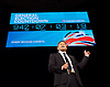 Conservative Party Conference, ICC, Birmingham, Great Britain <br /> Day 1<br /> 7th October 2012 <br /> <br /> Rt Hon Grant Shapps MP<br /> Chairman of the Conservatives <br /> <br /> Photograph by Elliott Franks<br /> <br /> Tel 07802 537 220 <br /> elliott@elliottfranks.com<br /> <br /> &copy;2012 Elliott Franks<br /> Agency space rates apply