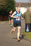 2016-03-13 Surrey Half 73 PT