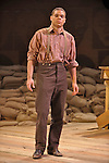 """Costume photos for UMASS production of """"Hell and High Water""""..©2011 Jon Crispin.ALL RIGHTS RESERVED.."""