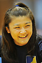 Kaori Icho, JUNE 25, 2011 - Wrestling : Wrestling Japan National Team Training at National Training Center, Tokyo, Japan. (Photo by Atsushi Tomura/AFLO SPORT) [1035]
