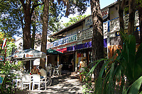 JJ's Texas Coast Cafe<br /> Cruz Bay<br /> St. John, US Virgin Islands