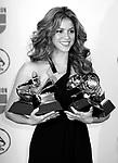 7th Annual Latin Grammy Awards