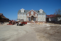 1990 April 13.Conservation.Cottage Line...JUDY BOONE RESIDENCE...NEG#.NRHA#..