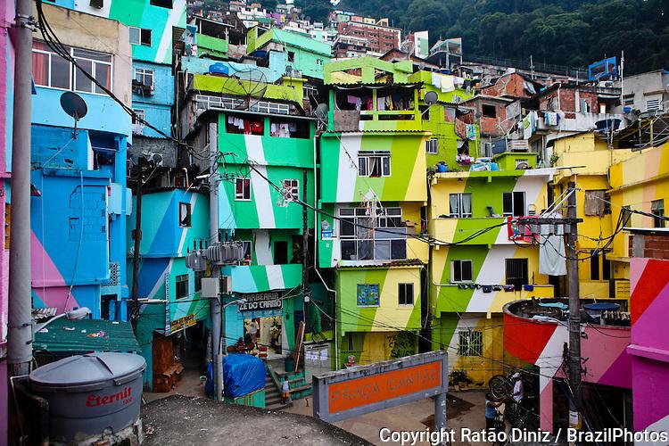 Rio-de-Janeiro-favela-rd0048.jpg