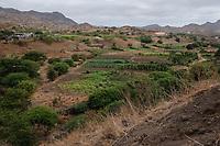 Cabo Verde - UNIDO
