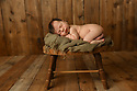 baby, newborn, child, children, family, maternity, pregnancy, photography, photographer Debby Ditta of Tomball Texas