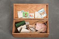 Willard Asylum Suitcases<br /> <br /> &copy;2012 Jon Crispin<br /> ALL RIGHTS RESERVED<br /> <br /> <br /> <br /> <br /> Willard Suitcases  /  Ausborne G<br /> <br /> <br /> <br /> <br /> <br /> <br /> <br /> <br /> <br /> <br /> <br /> <br /> <br /> <br /> <br /> <br /> <br /> <br /> <br /> <br /> <br /> <br /> <br /> <br /> <br /> <br /> <br /> <br /> <br /> <br /> <br /> <br /> <br /> <br /> <br /> <br /> <br /> <br /> <br /> <br /> <br /> <br /> <br /> <br /> <br /> <br /> <br /> <br /> <br /> <br /> <br /> <br /> <br /> <br /> <br /> <br /> <br /> <br /> <br /> <br /> <br /> <br /> <br /> <br /> <br /> <br /> <br /> <br /> <br /> <br /> <br /> <br /> <br /> <br /> <br /> <br /> <br /> <br /> <br /> <br /> <br /> <br /> <br /> <br /> <br /> <br /> <br /> <br /> <br /> <br /> <br /> <br /> <br /> <br /> <br /> <br /> <br /> <br /> <br /> <br /> <br /> <br /> <br /> <br /> <br /> <br /> <br /> <br /> <br /> <br /> <br /> <br /> <br /> <br /> <br /> <br /> <br /> <br /> <br /> <br /> <br /> <br /> <br /> <br /> <br /> <br /> <br /> <br /> <br /> <br /> <br /> <br /> <br /> <br /> <br /> <br /> <br /> <br /> <br /> <br /> <br /> <br /> <br /> <br /> <br /> <br /> <br /> <br /> <br /> <br /> <br /> <br /> <br /> <br /> <br /> <br /> <br /> <br /> <br /> <br /> <br /> <br /> <br /> <br /> <br /> <br /> <br /> <br /> <br /> <br /> <br /> <br /> <br /> <br /> <br /> <br /> <br /> <br /> <br /> <br /> <br /> <br /> <br /> <br /> <br /> <br /> <br /> <br /> <br /> <br /> <br /> <br /> <br /> <br /> <br /> <br /> <br /> <br /> <br /> <br /> <br /> <br /> <br /> <br /> <br /> <br /> <br /> <br /> <br /> <br /> <br /> <br /> <br /> <br /> <br /> <br /> <br /> <br /> <br /> <br /> <br /> <br /> <br /> <br /> <br /> <br /> <br /> <br /> <br /> <br /> <br /> <br /> <br /> <br /> <br /> <br /> <br /> <br /> <br /> <br /> <br /> <br /> <br /> <br /> <br /> <br /> <br /> <br /> <br /> <br /> <br /> <br /> <br /> <br /> <br /> <br /> <br /> <br /> <br /> <br /> <br /> <br /> <br />