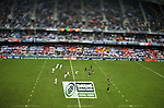 Hong Kong Rugby Sevens 2010