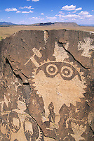 Petroglyphs and Rock Art photos