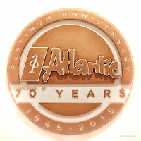 Atlantic Packaging Limited 70th Anniversary Gala