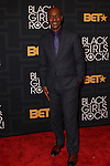 STEPHEN G. HILL ATTENDS THE 2016 BLACK GIRLS ROCK! Hosted by TRACEE ELLIS ROSS  Honors RIHANNA (ROCK STAR AWARD), SHONDA RHIMES (SHOT CALLER), GLADYS KNIGHT LIVING LEGEND AWARD), DANAI GURIRA (STAR POWER), AMANDLA STENBERG YOUNG, GIFTED & BLACK AWARD), AND BLACK LIVES MATTER FOUNDERS PATRISSE CULLORS, OPALL TOMETI AND ALICIA GARZA (CHANGE AGENT AWARD) HELD AT NJPAC