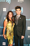 24th Annual GLAAD Media Awards CA