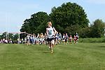 2007-05-20 02 Horsham 10K Juniors JP