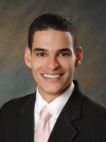 Roberto Medina Reyes