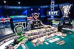 WPT SHR Poker Showdown (S13)