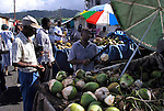 (2004)- Roseau,  Commonwealth of Dominica.