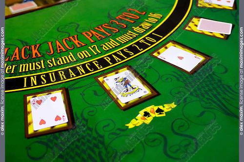Maritim casino sharm el sheikh