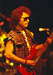 Blue Oyster Cult,