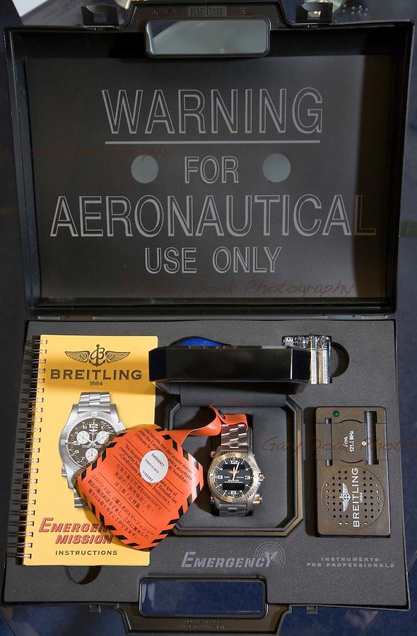 - Breitling-Emergency-watch-2