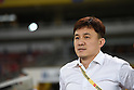 EAFF Women's East Asian Cup 2015 : China 2-3 North Korea
