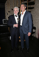 Hollywood, CA - February 19: Dr. Harold Lancer At 3rd Annual Hollywood Beauty Awards_Inside, At Avalon Hollywood In California on February 19, 2017. Credit: Faye Sadou/MediaPunch