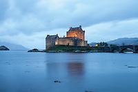 Schottland | Highlands 05/2015