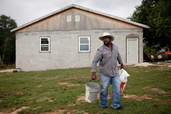 Black Farmers Settlement | Autos Post