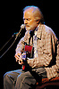 Roy Harper is an English folk rock singer, songwriter and guitarist who has been a professional musician since 1964. He has released 22 studio albums and 10 live albums.<br />
