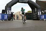 2016-09-10 RAB Day4 05 MA Haydock Park