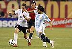 2008.06.08 Argentina at United States