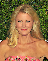 NEW YORK, NY - OCTOBER 17: Sandra Lee at the God's Love We Deliver Golden Heart Awards on October 17, 2016 in New York City. Credit: John Palmer/MediaPunch