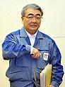 TEPCO Announces Huge Loss