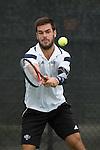 SaintMarys 1415 TennisM